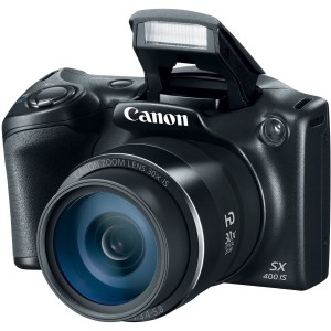 canon sx 400 3