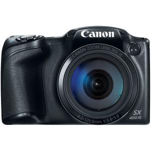 canon sx 400