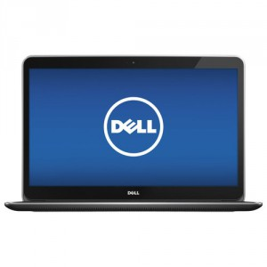 dell xps 1