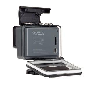 gopro camera 2