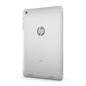 hp 8 tablet1