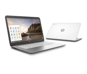 hp chrome book 14 2