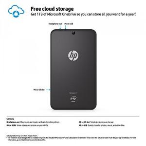 hp tablet 3