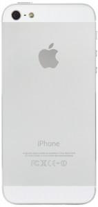 iphone 5 2