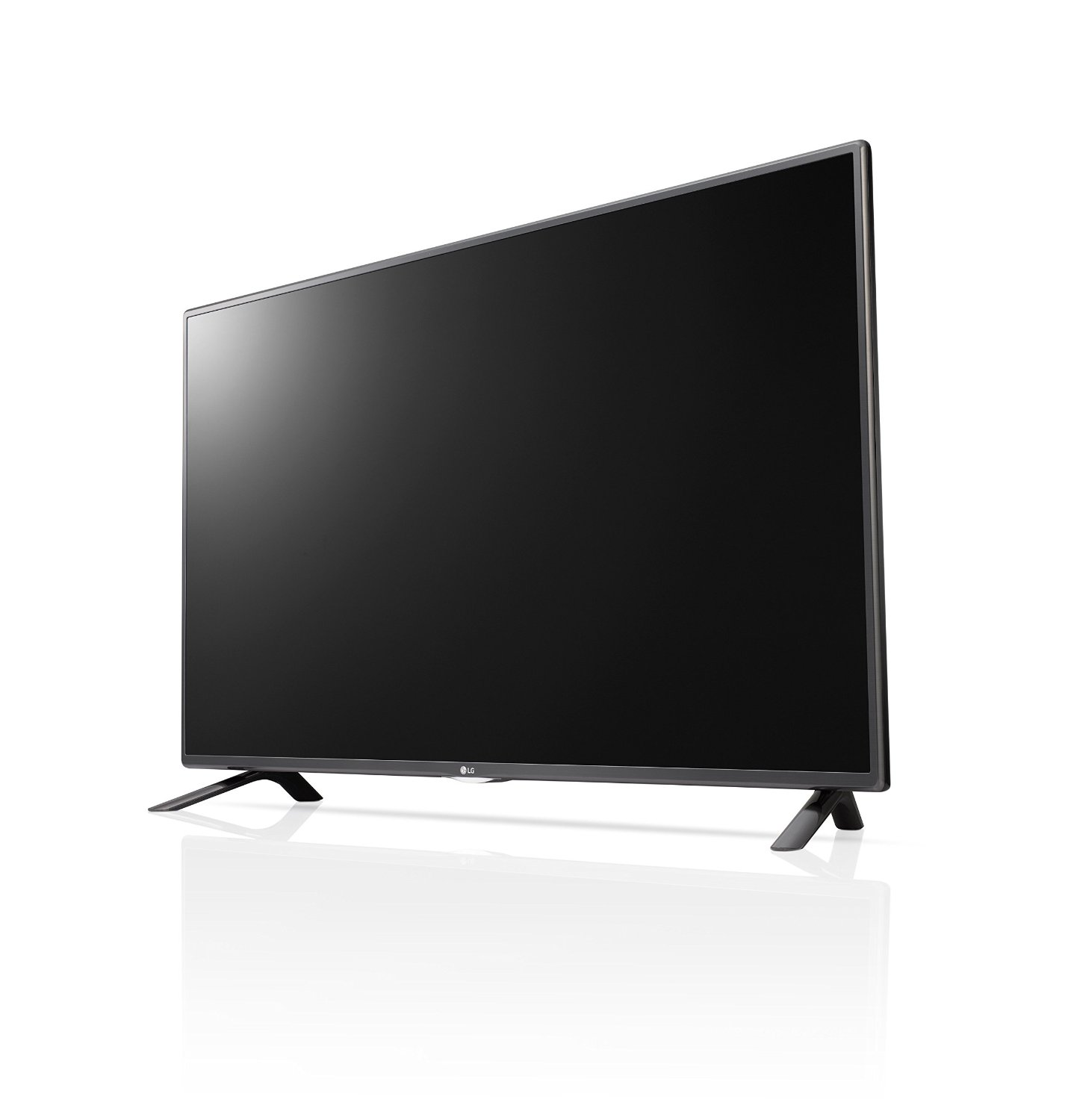 vizio 4k led smart tv review. Black Bedroom Furniture Sets. Home Design Ideas
