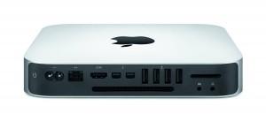 mac mini 2