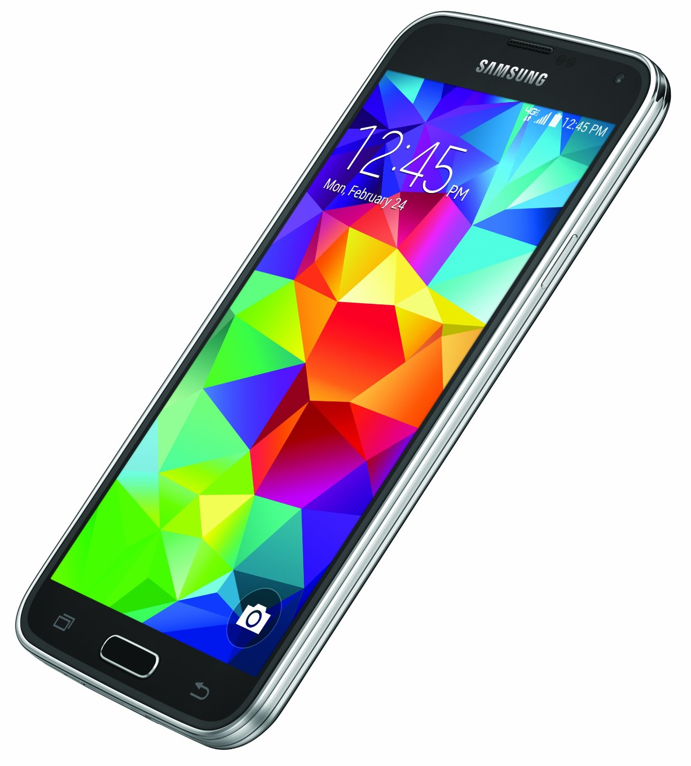 samsung galaxy s5 review and price. Black Bedroom Furniture Sets. Home Design Ideas
