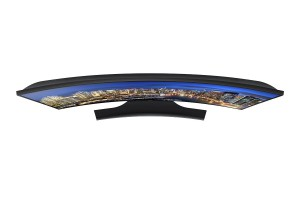 samsung 55 inch curved 3