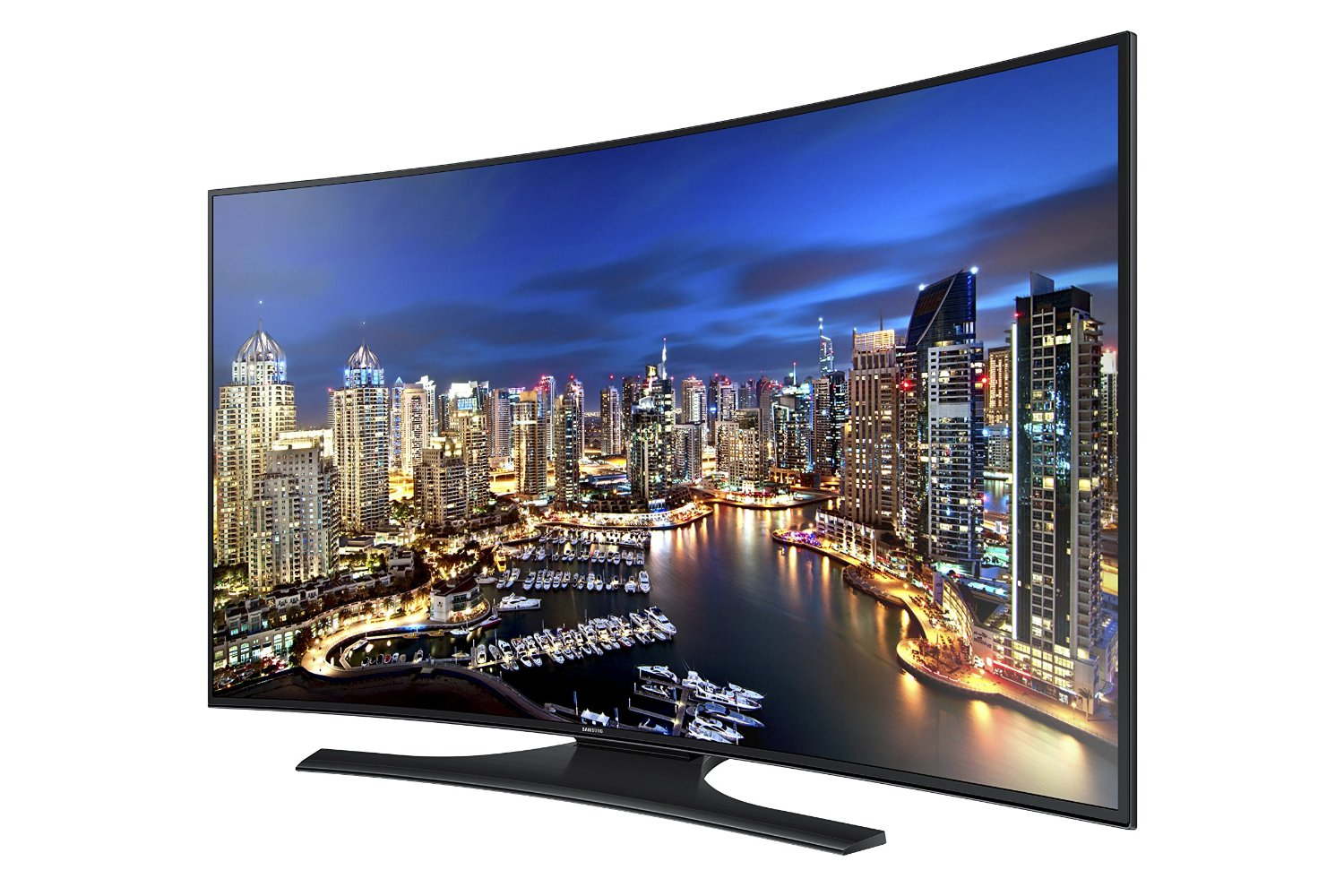 Samsung 55 Inch Curved Led Tv Review