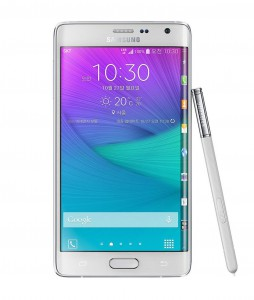 samsung edge note 4 2