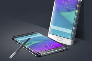 samsung edge note 4 4