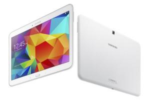 samsung tablet 4 10.1