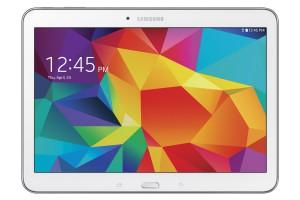 sasumg tablet 4 10.1