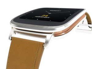 asus zen watch2